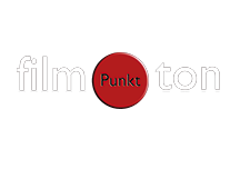 filmpunktton - film- & tonproduktion